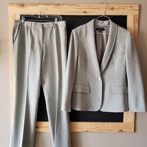 Anne Klein Women's Suit